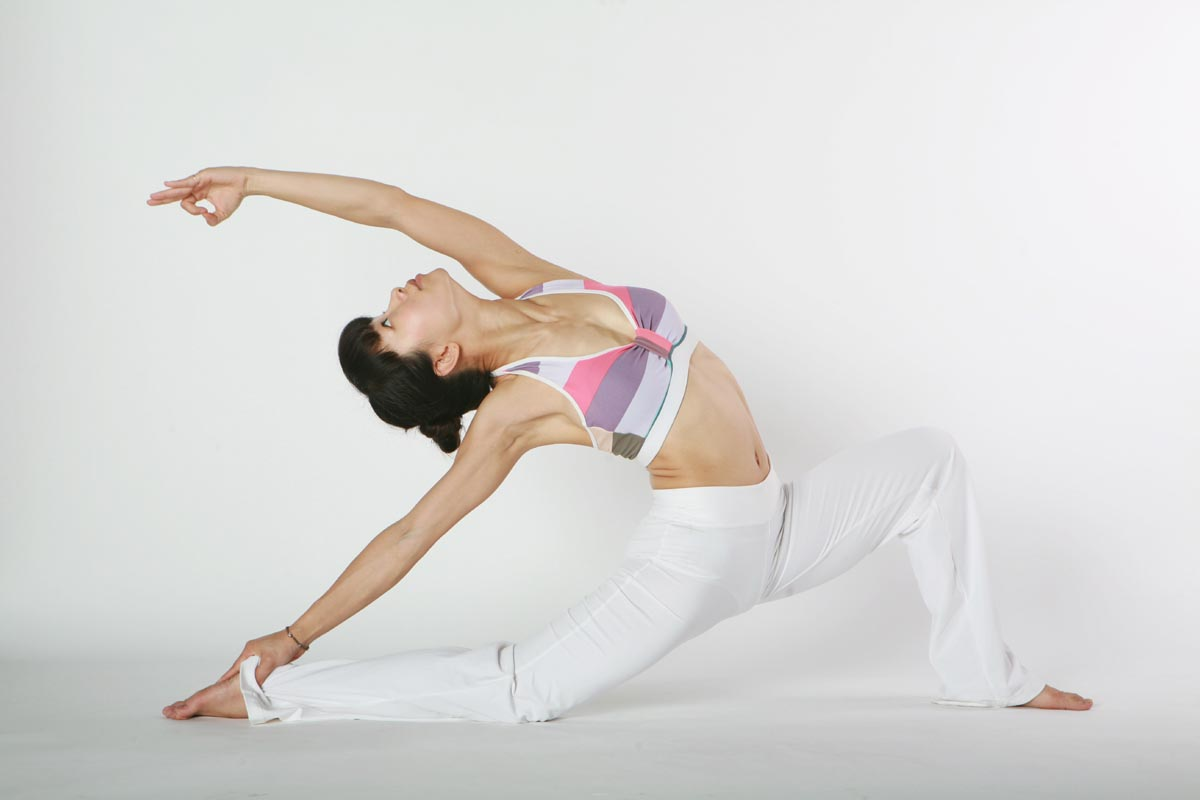 prepare- for Yoga teacher training
